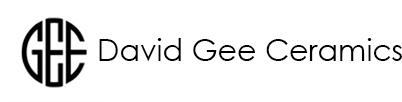 David Gee